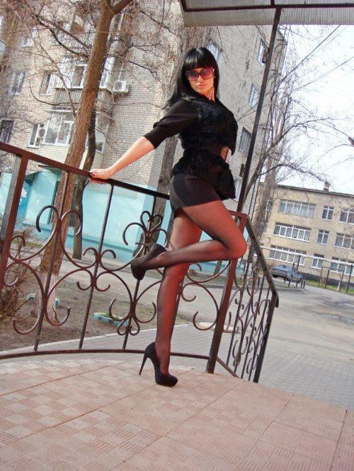 знакомство с девушками без регистрации в томске